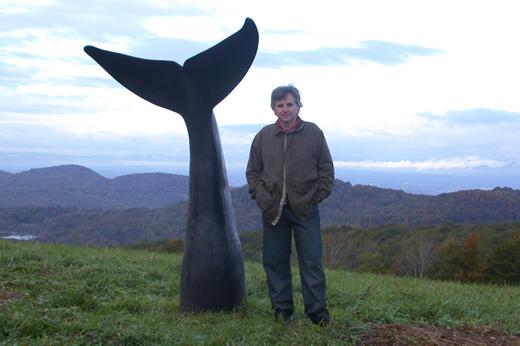 Jim Sardonis - Biography