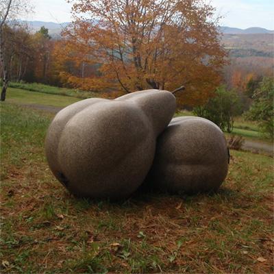 Jim Sardonis - Pear Pair