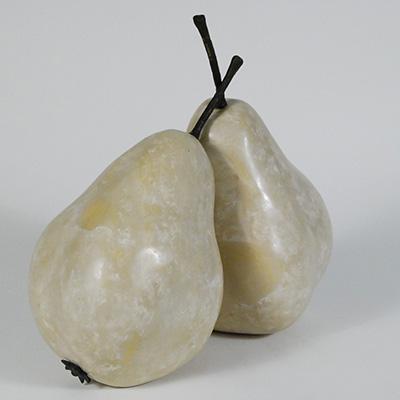 Jim Sardonis - Leaning Pears