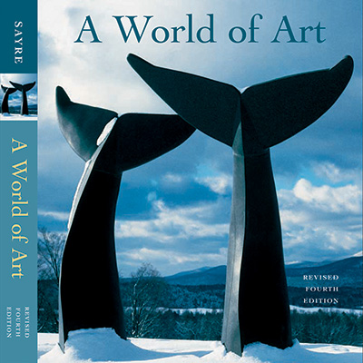 Jim Sardonis - World Of Art