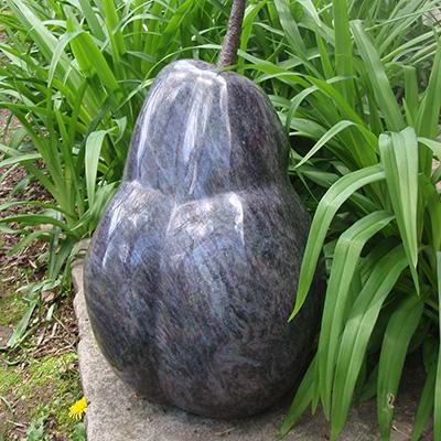Jim Sardonis - Stone Pear